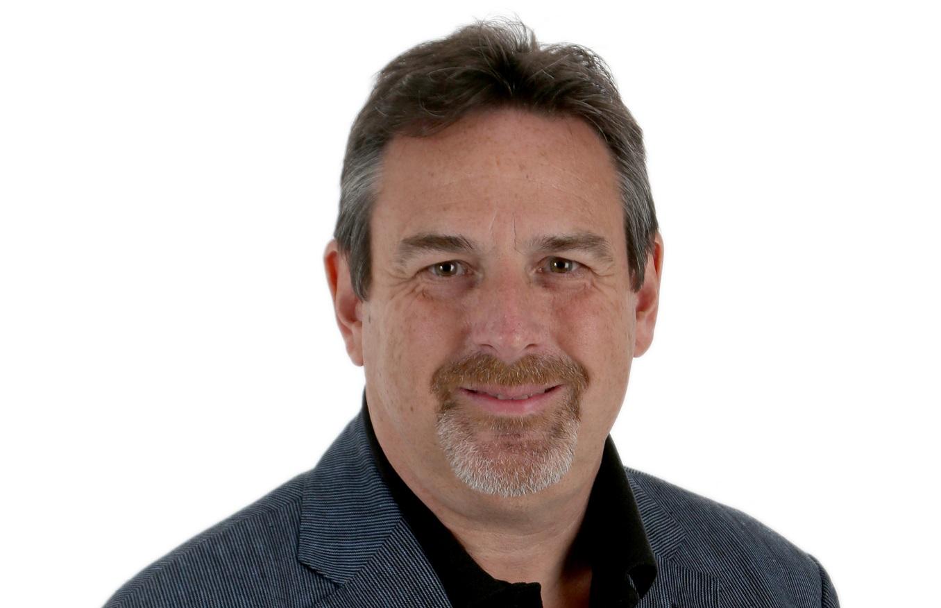 Peter Taylor 26th Sept webinar